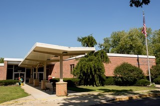 Indian Hill Exempted Village School District News Article