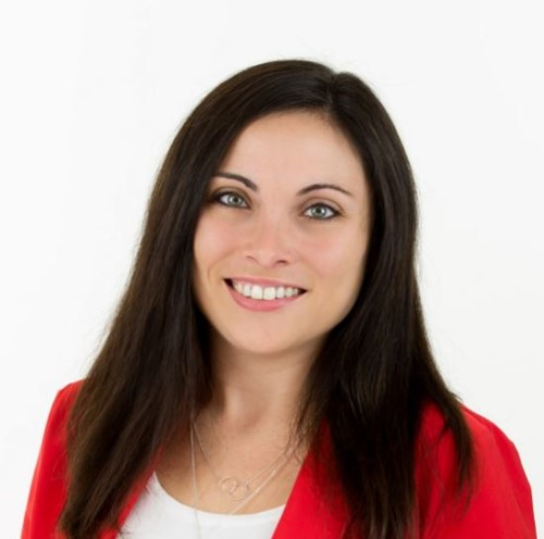 Erica Leppert