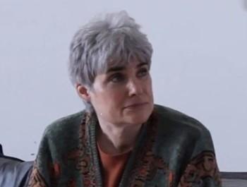 Indian Hill presents Dr. Joan Ferrante