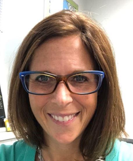 Sarah Kellett