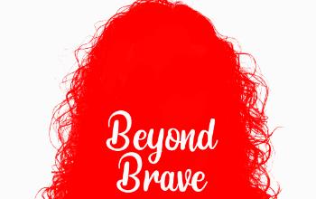 Beyond Brave Logo
