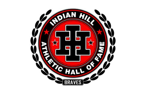 The Indian Hill Hall of Fame needs you!