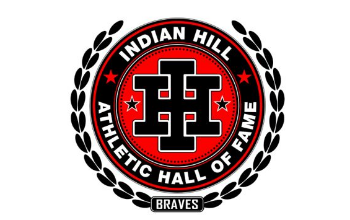 IH Hall of Fame Logo