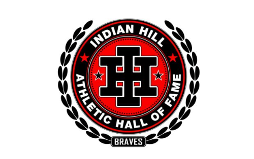 2020 Class of the Athletic Hall of Fame announced!