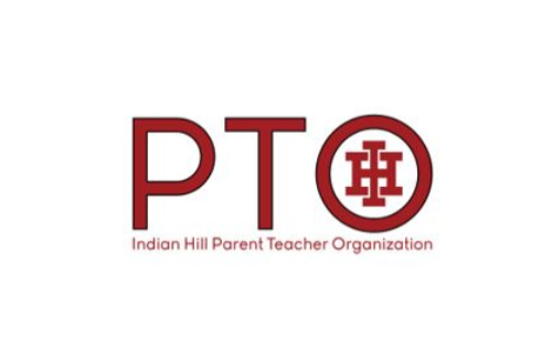 Indian Hill PTO launches new website!
