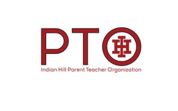 IH PTO Logo