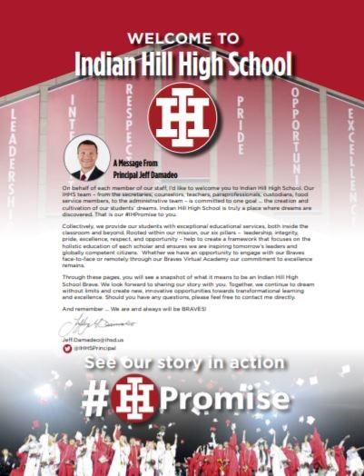 IHHS Profile Cover