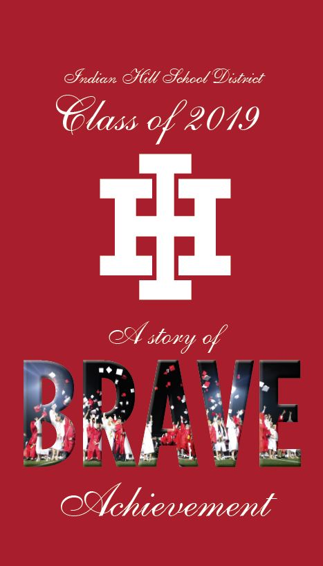 Class of 2019 Profile Cover