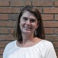 Principal Jennifer Ulland