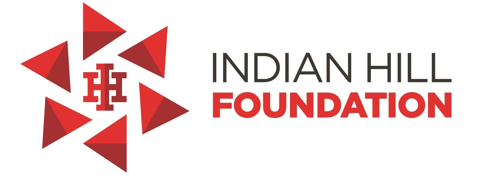 IH Foundation logo