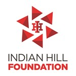 IH Foundation Logo