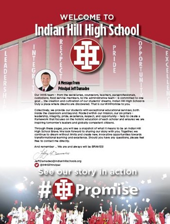 IHHS Profile Cover