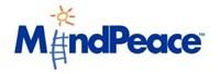 MindPeace Logo