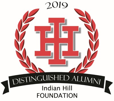 2019 Distinguished w IHF
