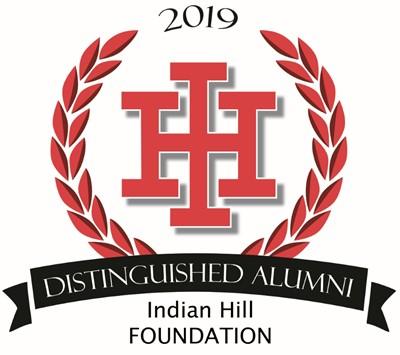 2019 Distinguished w IHF