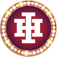 IH Theatre Logo