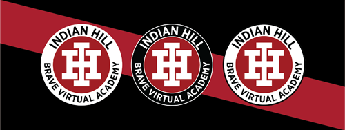Brave Virtual Academy Logo