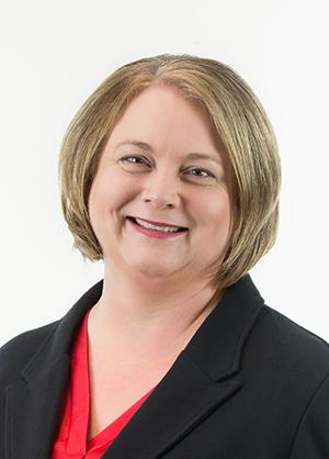 Diane Spurlock