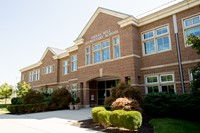 Indian Hill Elementary School