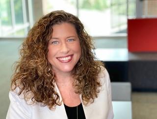 Dr. Melissa Stewart